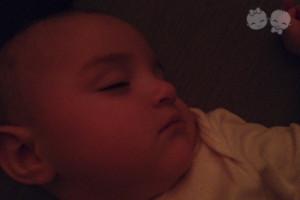 naosaogemeos_gabriel_dormindo