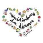 logo_comidinhasdadiana