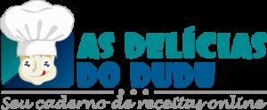logo_deliciasdodudu