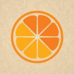 logo_fabilima