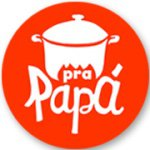 logo_prapapa