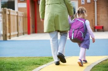 Consulta materna: 23 dicas para a escolha da primeira escolinha!